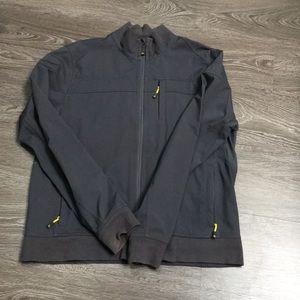 Lululemon jacket windbreaker